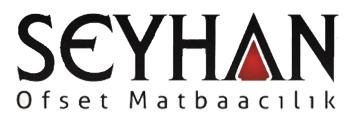 Seyhan Matbaa & Reklam